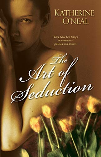 9780758210616: The Art of Seduction
