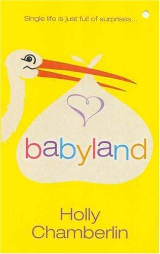 9780758210876: Babyland