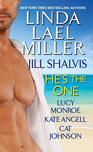 He's the One: Lael Miller, Linda,