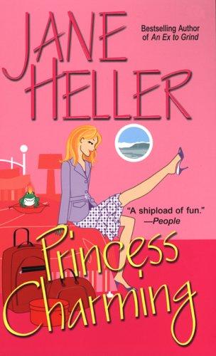 9780758211699: Princess Charming