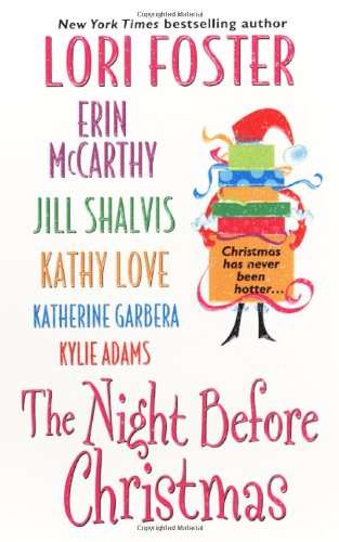 9780758212153: The Night Before Christmas