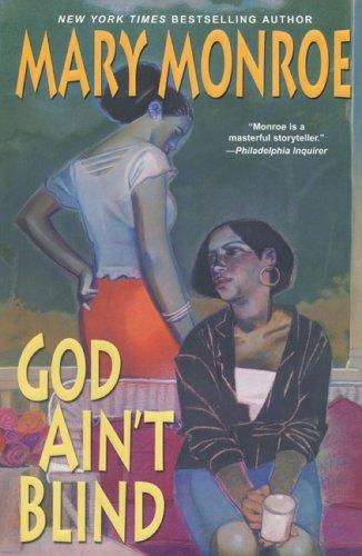 9780758212214: God Ain't Blind