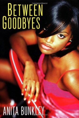 9780758212474: Between Goodbyes