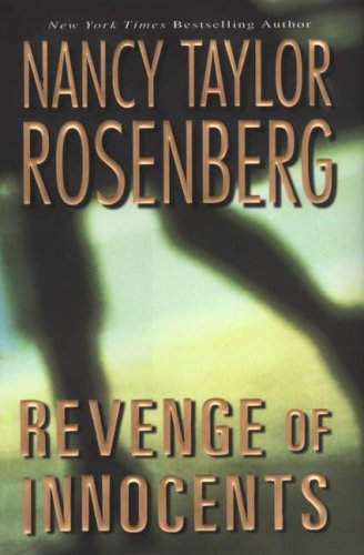 9780758213037: Revenge of Innocents