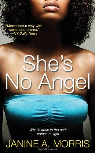 9780758213075: She's No Angel