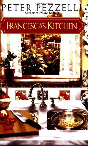 9780758213273: Francesca's Kitchen