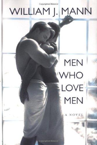 9780758213754: Men Who Love Men