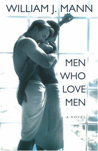 9780758213761: Men Who Love Men