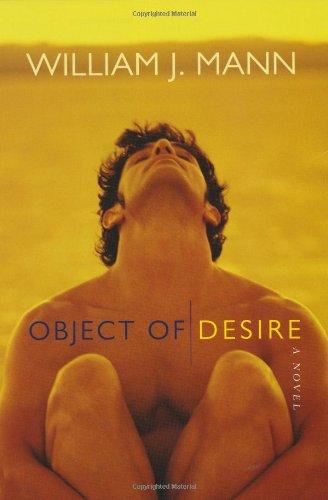 9780758213778: Object of Desire