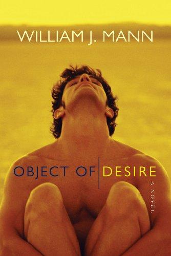 9780758213785: Object of Desire