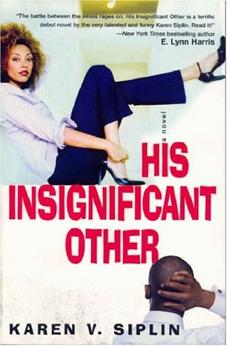 9780758213945: His Insignificant Other
