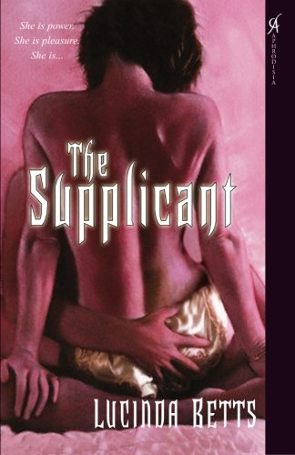 9780758214683: The Supplicant