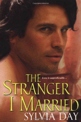 9780758214744: The Stranger I Married