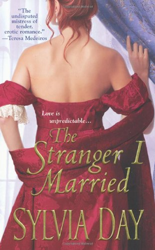 9780758214751: The Stranger I Married