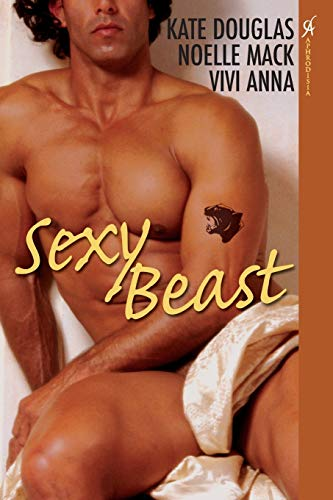 9780758214850: Sexy Beast: WITH