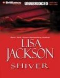 9780758215253: Shiver (Canada Edition)