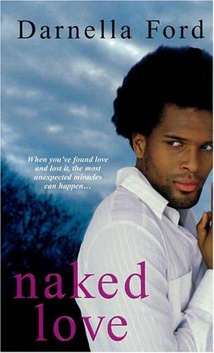 9780758216755: Naked Love