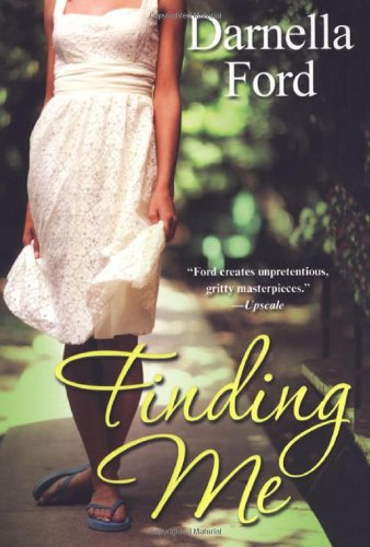 9780758216762: Finding Me