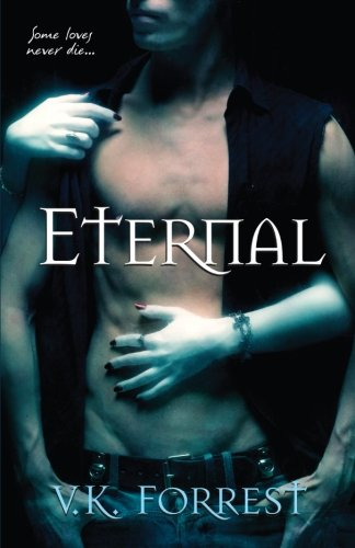9780758217165: Eternal (Clare's Point)