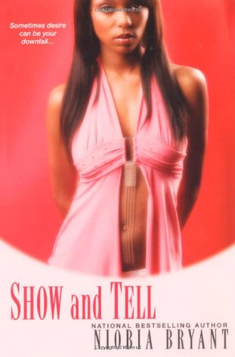 9780758217226: Show and Tell