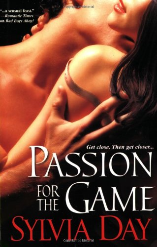 9780758217592: Passion for the Game (Georgian, Book 2)