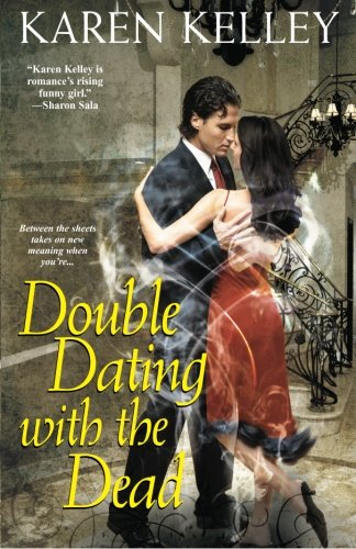 9780758217653: Double Dating with the Dead