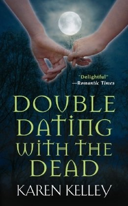9780758217660: Double Dating With The Dead