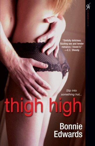 9780758217745: Thigh High