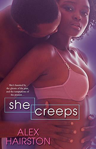 9780758218827: She Creeps