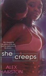 9780758218834: She Creeps