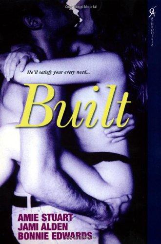 Built: Stuart, Amie; Alden,