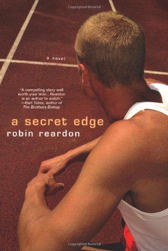9780758219275: A Secret Edge