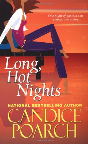 Long, Hot Nights: Poarch, Candice