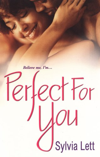 Perfect For You: Lett, Sylvia