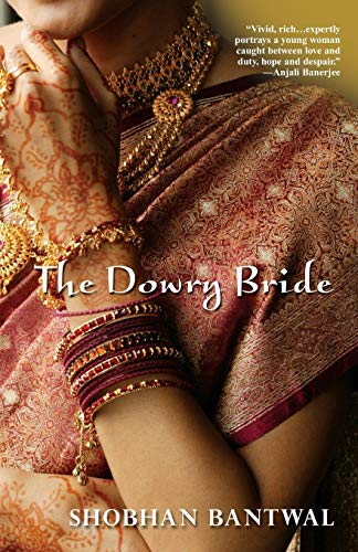 9780758220318: The Dowry Bride