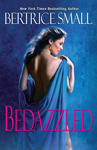 9780758220356: Bedazzled