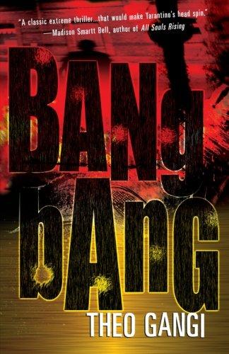 9780758220547: Bang Bang