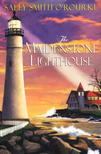9780758220646: The Maidenstone Lighthouse