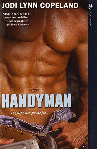 9780758222121: Handyman