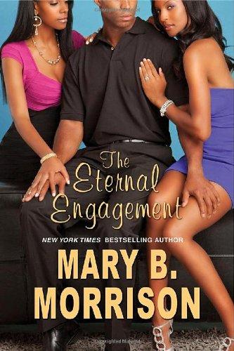The Eternal Engagement: Mary B. Morrison