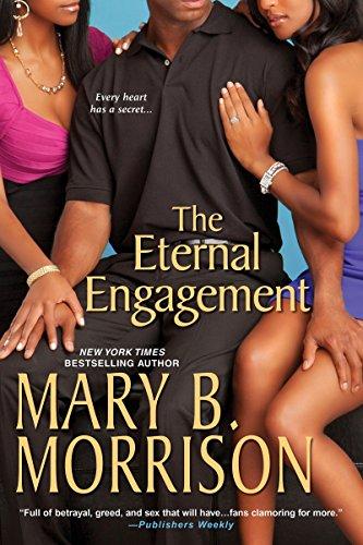 The Eternal Engagement: Morrison, Mary B.