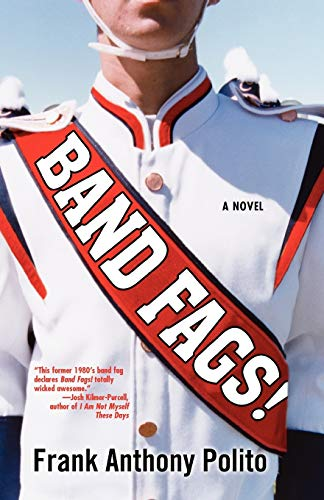 9780758222657: Band Fags!