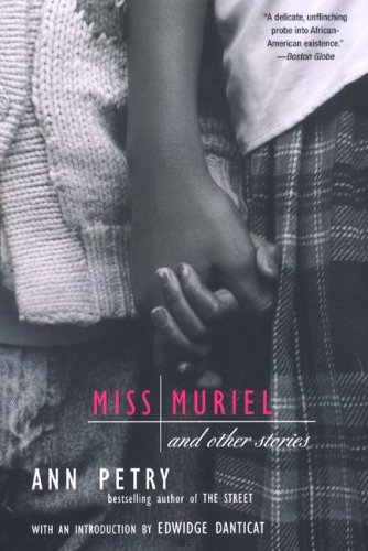 9780758225078: Miss Muriel and Other Stories