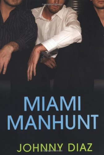 9780758225214: Miami Manhunt