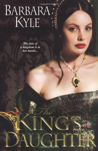 9780758225450: The King's Daughter