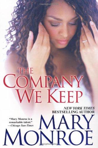 9780758225511: The Company We Keep