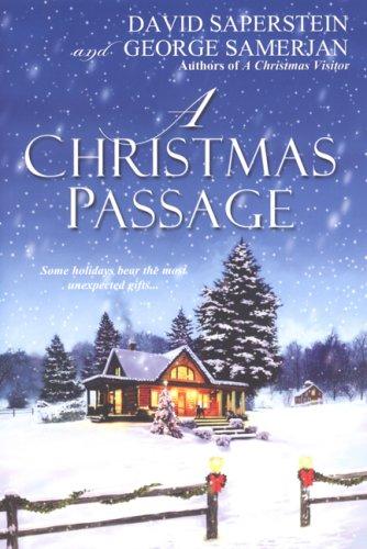 9780758225795: A Christmas Passage