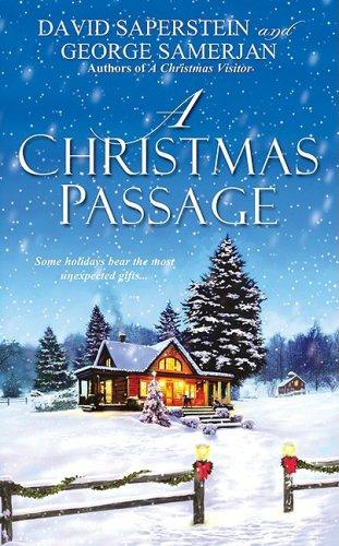 9780758225801: A Christmas Passage