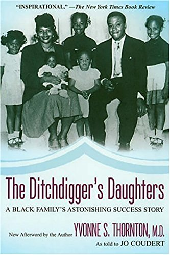 9780758225887: The Ditchdigger's Daughters