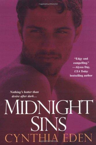 9780758226044: Midnight Sins